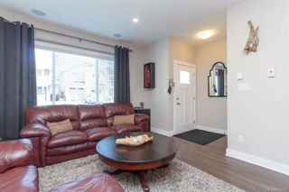 Photo 5: 1226 McLeod Pl in Langford: La Happy Valley House for sale : MLS®# 839612
