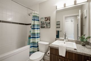 """Photo 14: 212 20219 54A Avenue in Langley: Langley City Condo for sale in """"Suede"""" : MLS®# R2273504"""