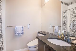 Photo 16: 336 LORING STREET in Coquitlam: Coquitlam West Townhouse for sale : MLS®# R2432451