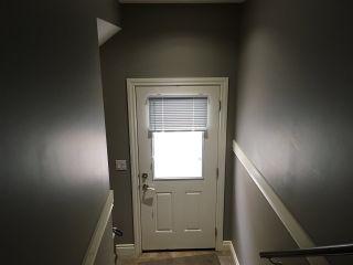 "Photo 15: 11107 104A Avenue in Fort St. John: Fort St. John - City NW 1/2 Duplex for sale in ""SUNSET RIDGE"" (Fort St. John (Zone 60))  : MLS®# R2435468"