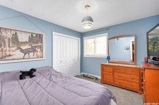 Photo 25: 1626 Wascana Highlands in Regina: Wascana View Residential for sale : MLS®# SK852242