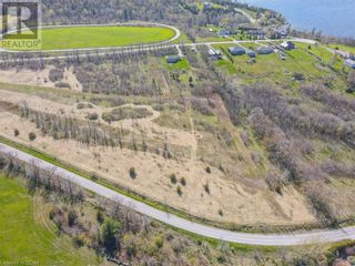 Photo 15: LOT 8 SULLY Road in Hamilton Twp: Vacant Land for sale : MLS®# 40139362