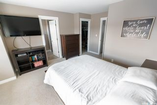 Photo 23: 3375 Green Bank Road in Regina: Greens on Gardiner Residential for sale : MLS®# SK846405