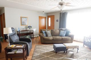 Photo 10: 112 Wood Crescent in Assiniboia: Residential for sale : MLS®# SK870891