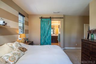 Photo 10: SAN MARCOS Townhouse for sale : 3 bedrooms : 2434 Sentinel Ln