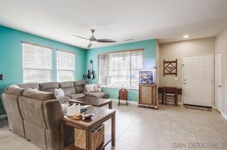 Photo 6: CHULA VISTA Townhouse for sale : 3 bedrooms : 1287 Gorge Run Way #3