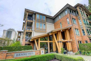 Photo 2: 208 1111 E 27TH Street in North Vancouver: Lynn Valley Condo for sale : MLS®# R2571351