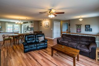 """Photo 3: 6127 BERGER Place in Prince George: Hart Highlands House for sale in """"Hart Highlands"""" (PG City North (Zone 73))  : MLS®# R2403560"""