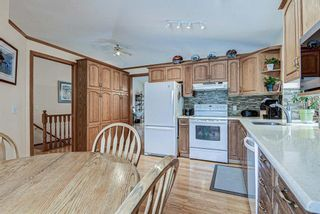 Photo 6: 53 Edgepark Villas NW in Calgary: Edgemont Semi Detached for sale : MLS®# A1059296