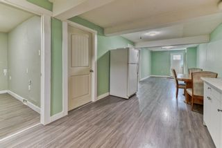 Photo 20: 262 Martinwood Place NE in Calgary: Martindale Detached for sale : MLS®# A1123392