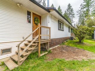 Photo 7: 1164 Pratt Rd in Coombs: PQ Errington/Coombs/Hilliers House for sale (Parksville/Qualicum)  : MLS®# 874584