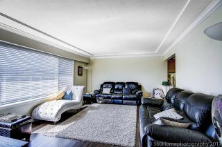 Photo 3: 4140 DALLYN Road in Richmond: East Cambie House for sale : MLS®# R2183400