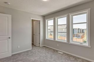 Photo 20: 618 Kingsmere Way SE: Airdrie Detached for sale : MLS®# A1071917