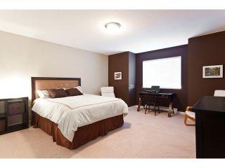 "Photo 5: 30 11355 236TH Street in Maple Ridge: Cottonwood MR Townhouse for sale in ""ROBERTSON RIDGE"" : MLS®# V908874"