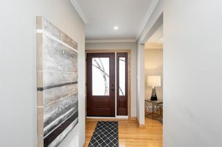 Photo 3: 656 Cordova Street in Winnipeg: River Heights Residential for sale (1D)  : MLS®# 202028811