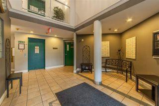 """Photo 22: 416 31771 PEARDONVILLE Road in Abbotsford: Abbotsford West Condo for sale in """"Breckenridge Estates"""" : MLS®# R2593476"""
