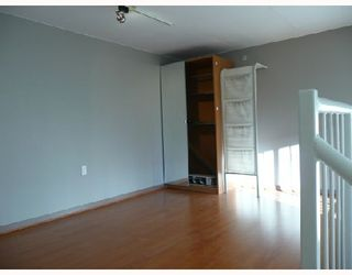 """Photo 10: 409 1 E CORDOVA Street in Vancouver: Downtown VE Condo for sale in """"CARRALL STATION"""" (Vancouver East)  : MLS®# V687975"""