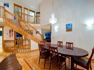 Photo 8: 132 HAMPSHIRE Grove NW in Calgary: Hamptons Detached for sale : MLS®# A1104381