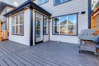 Photo 41: 16 Marquis Grove SE in Calgary: Mahogany Detached for sale : MLS®# A1152905