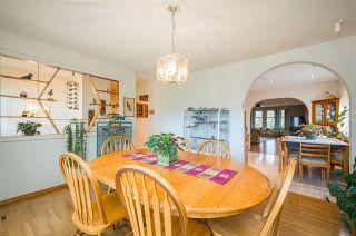 Photo 5: 9044 123A Street in Surrey: Cedar Hills House for sale (North Surrey)  : MLS®# R2576224