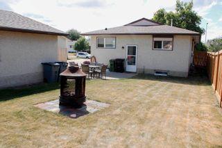 Photo 43: 17283 104 Street in Edmonton: Zone 27 House for sale : MLS®# E4253302