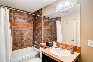 Photo 28: 1602 1410 1 Street SE in Calgary: Beltline Apartment for sale : MLS®# A1144144