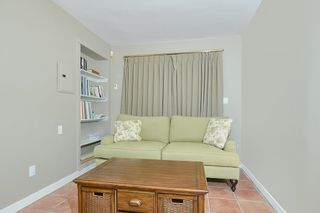 Photo 30: 4463 ROSS Crescent in West Vancouver: Cypress House for sale : MLS®# R2614391