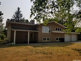 Photo 45: 598 4th Avenue East in Unity: Residential for sale : MLS®# SK854789