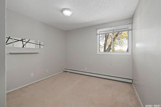 Photo 10: 211 203 Tait Place in Saskatoon: Wildwood Residential for sale : MLS®# SK874010