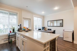 """Photo 5: 17 18818 71 Avenue in Surrey: Clayton Townhouse for sale in """"Joi Living II"""" (Cloverdale)  : MLS®# R2526344"""