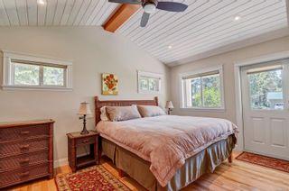 Photo 59: 9023 Clarkson Ave in : CV Merville Black Creek House for sale (Comox Valley)  : MLS®# 878150