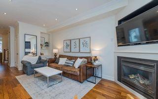 Photo 18: 3 Schoolhouse Road in Markham: Angus Glen House (3-Storey) for sale : MLS®# N5352442