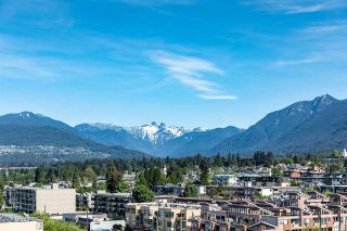 """Photo 3: 1501 130 E 2ND Street in North Vancouver: Lower Lonsdale Condo for sale in """"The Olympic"""" : MLS®# R2268465"""