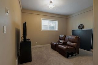 Photo 34: 507 MANOR POINTE Court: Rural Sturgeon County House for sale : MLS®# E4261716