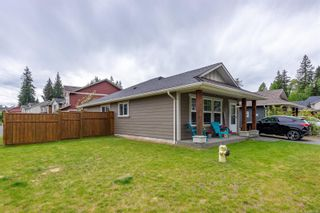 Photo 2: 54 1120 Evergreen Rd in : CR Campbell River West House for sale (Campbell River)  : MLS®# 876142