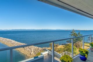 Photo 19: 510 3555 Outrigger Rd in : PQ Nanoose Condo for sale (Parksville/Qualicum)  : MLS®# 862236