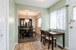 Photo 7: 4725 47A Street in Delta: Ladner Elementary House for sale (Ladner)  : MLS®# R2392238