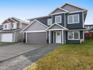 Photo 54: 2585 Kendal Ave in CUMBERLAND: CV Cumberland House for sale (Comox Valley)  : MLS®# 834712