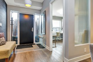 Photo 38: 436 Sparks Street in Ottawa: Centretown House for sale : MLS®# 1225580