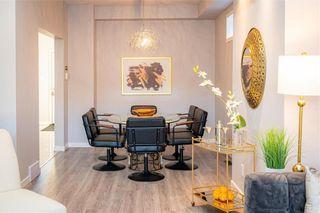Photo 13: 249 Centennial Street in Winnipeg: River Heights Residential for sale (1C)  : MLS®# 202122776