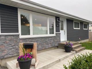 Photo 2: 4521 55 Avenue: Wetaskiwin House for sale : MLS®# E4254959