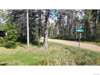 Photo 15: 112 Herriot Crescent in Emma Lake: Residential for sale : MLS®# SK598903