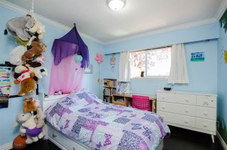 Photo 9: 4751 44B Avenue in Delta: Ladner Elementary House for sale (Ladner)  : MLS®# R2438977