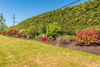 Photo 37: 116 1919 St. Andrews Pl in : CV Courtenay East Row/Townhouse for sale (Comox Valley)  : MLS®# 877870