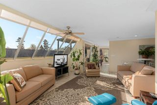 """Photo 11: 843 PARKER Street: White Rock House for sale in """"East Beach"""" (South Surrey White Rock)  : MLS®# R2590791"""