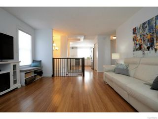 Photo 9: 51 DRYBURGH Crescent in Regina: Walsh Acres Single Family Dwelling for sale (Regina Area 01)  : MLS®# 610600