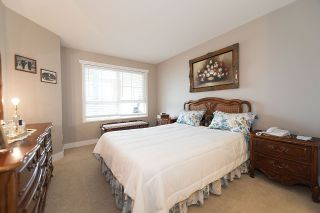 """Photo 11: 330 5500 ANDREWS Road in Richmond: Steveston South Condo for sale in """"SOUTHWATER"""" : MLS®# R2163811"""