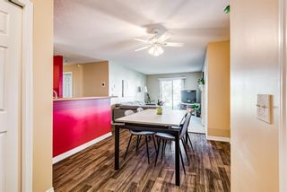Photo 8: 16 914 20 Street SE in Calgary: Inglewood Row/Townhouse for sale : MLS®# A1128541