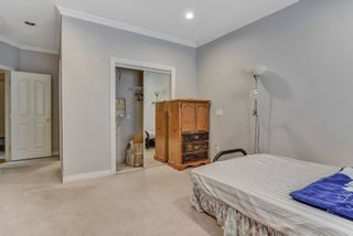 Photo 14: 8046 REDTAIL Court in Surrey: Bear Creek Green Timbers House for sale : MLS®# R2540346
