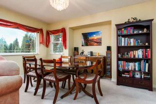 Photo 5: 3323 WILLERTON COURT in Coquitlam: Burke Mountain House for sale ()  : MLS®# R2142748